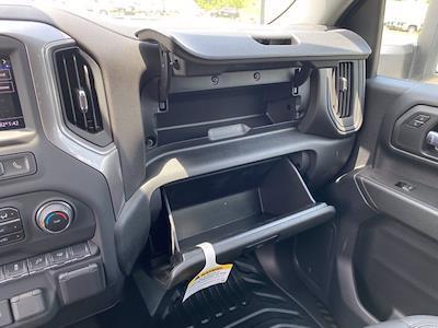 2021 Chevrolet Silverado 2500 Crew Cab 4x2, Reading SL Service Body #CM26447 - photo 26