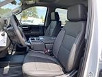 2021 Chevrolet Silverado 2500 Crew Cab 4x2, Reading SL Service Body #CM26447 - photo 16