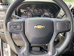 2021 Chevrolet Silverado 2500 Crew Cab 4x2, Reading SL Service Body #CM26447 - photo 21