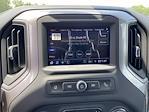 2021 Chevrolet Silverado 2500 Crew Cab 4x2, Reading SL Service Body #CM26447 - photo 23