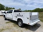 2021 Chevrolet Silverado 2500 Crew Cab 4x2, Reading SL Service Body #CM26462 - photo 10