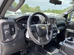 2021 Chevrolet Silverado 2500 Crew Cab 4x2, Reading SL Service Body #CM26462 - photo 17