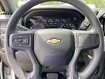 2021 Chevrolet Silverado 2500 Crew Cab 4x2, Reading SL Service Body #CM26462 - photo 19