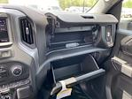 2021 Chevrolet Silverado 2500 Crew Cab 4x2, Reading SL Service Body #CM26462 - photo 24