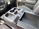2021 Chevrolet Silverado 2500 Crew Cab 4x2, Reading SL Service Body #CM26462 - photo 26