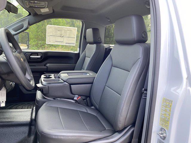 2021 Chevrolet Silverado 2500 Regular Cab 4x2, Warner Select Pro Service Body #CM50762 - photo 14