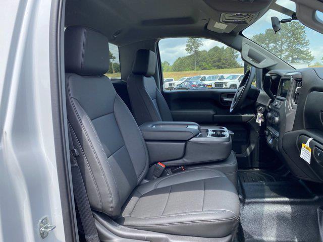 2021 Chevrolet Silverado 2500 Regular Cab 4x2, Warner Select Pro Service Body #CM50762 - photo 15