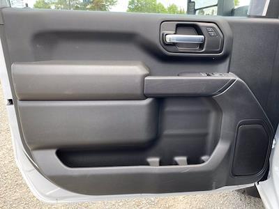 2021 Chevrolet Silverado 2500 Regular Cab 4x2, Warner Select Pro Service Body #CM50762 - photo 13