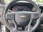 2021 Chevrolet Silverado 2500 Regular Cab 4x2, Warner Select Pro Service Body #CM50762 - photo 18