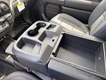2021 Chevrolet Silverado 2500 Regular Cab 4x2, Warner Select Pro Service Body #CM50762 - photo 24
