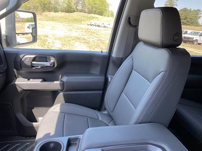 2021 Chevrolet Silverado 3500 Crew Cab AWD, Reading SL Service Body #CM52428 - photo 11