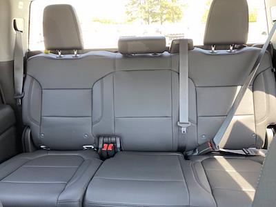 2021 Chevrolet Silverado 3500 Crew Cab AWD, Reading SL Service Body #CM52428 - photo 12