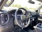 2021 Chevrolet Silverado 3500 Crew Cab AWD, Reading SL Service Body #CM52428 - photo 13