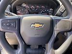 2021 Chevrolet Silverado 3500 Crew Cab AWD, Reading SL Service Body #CM52428 - photo 15