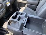 2021 Chevrolet Silverado 3500 Crew Cab AWD, Reading SL Service Body #CM52428 - photo 22