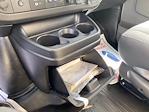 2021 Chevrolet Express 3500 4x2, Rockport Cargoport Cutaway Van #CM58183 - photo 22