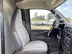 2021 Chevrolet Express 3500 4x2, Rockport Cargoport Cutaway Van #CM58541 - photo 14