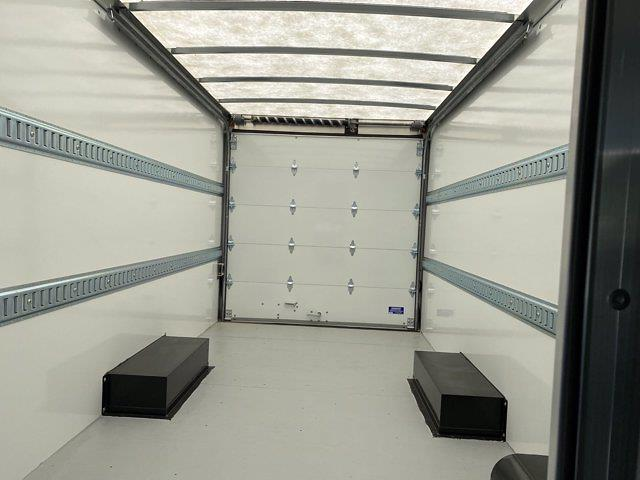 2021 Chevrolet Express 3500 4x2, Rockport Cargoport Cutaway Van #CM59356 - photo 21