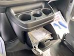 2021 Chevrolet Express 3500 4x2, Rockport Cargoport Cutaway Van #CM59356 - photo 19