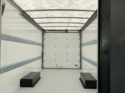 2021 Chevrolet Express 3500 4x2, Rockport Cargoport Cutaway Van #CM59852 - photo 19