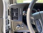 2021 Chevrolet Express 3500 4x2, Rockport Cargoport Cutaway Van #CM59852 - photo 13