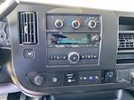 2021 Chevrolet Express 3500 4x2, Rockport Cargoport Cutaway Van #CM59852 - photo 16