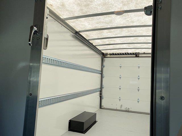 2021 Chevrolet Express 3500 4x2, Rockport Cargoport Cutaway Van #CM60270 - photo 12
