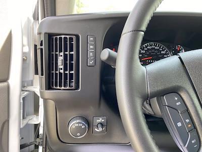 2021 Chevrolet Express 3500 4x2, Rockport Cargoport Cutaway Van #CM60270 - photo 17