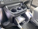 2021 Chevrolet Express 3500 4x2, Rockport Cargoport Cutaway Van #CM60270 - photo 22