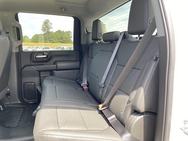 2021 Chevrolet Silverado 3500 Crew Cab 4x2, Reading SL Service Body #CM70584 - photo 15