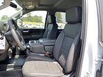 2021 Chevrolet Silverado 3500 Crew Cab 4x2, Reading SL Service Body #CM70584 - photo 12