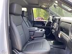 2021 Chevrolet Silverado 3500 Crew Cab 4x2, Reading SL Service Body #CM70584 - photo 13