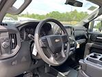 2021 Chevrolet Silverado 3500 Crew Cab 4x2, Reading SL Service Body #CM70584 - photo 16