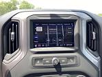 2021 Chevrolet Silverado 3500 Crew Cab 4x2, Reading SL Service Body #CM70584 - photo 20