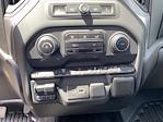 2021 Chevrolet Silverado 3500 Crew Cab 4x2, Reading SL Service Body #CM70584 - photo 22
