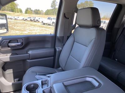 2021 Chevrolet Silverado 3500 Crew Cab 4x2, Reading SL Service Body #CM70663 - photo 11