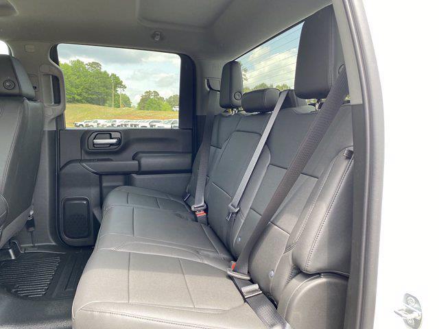 2021 Chevrolet Silverado 3500 Crew Cab AWD, Reading SL Service Body #CM72403 - photo 19