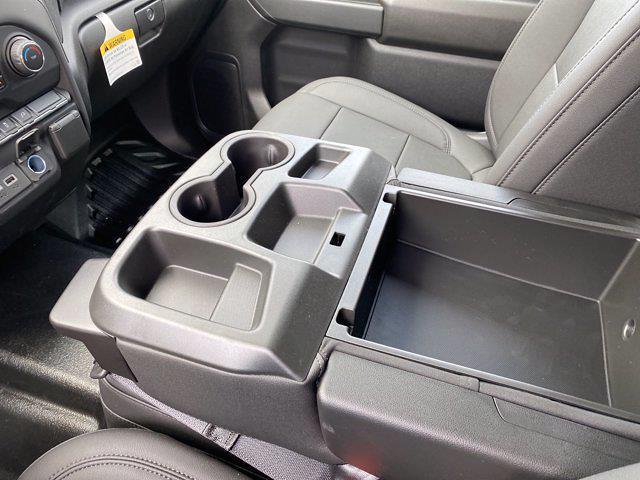 2021 Chevrolet Silverado 3500 Crew Cab AWD, Reading SL Service Body #CM72403 - photo 29