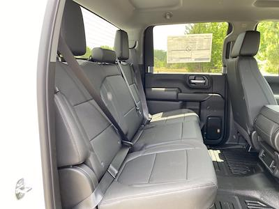 2021 Chevrolet Silverado 3500 Crew Cab AWD, Reading SL Service Body #CM72403 - photo 18