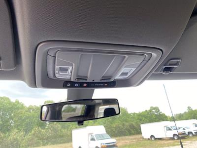 2021 Chevrolet Silverado 3500 Crew Cab AWD, Reading SL Service Body #CM72403 - photo 28