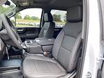 2021 Chevrolet Silverado 3500 Crew Cab AWD, Reading SL Service Body #CM72403 - photo 16