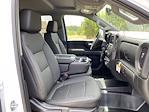 2021 Chevrolet Silverado 3500 Crew Cab AWD, Reading SL Service Body #CM72403 - photo 17