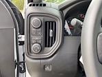 2021 Chevrolet Silverado 3500 Crew Cab AWD, Reading SL Service Body #CM72403 - photo 21