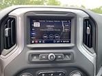 2021 Chevrolet Silverado 3500 Crew Cab AWD, Reading SL Service Body #CM72403 - photo 24