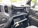2021 Chevrolet Silverado 3500 Crew Cab AWD, Reading SL Service Body #CM72403 - photo 27