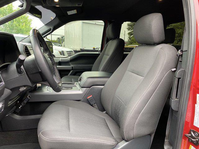 2020 Ford F-150 Super Cab 4x2, Pickup #DM01062A - photo 14