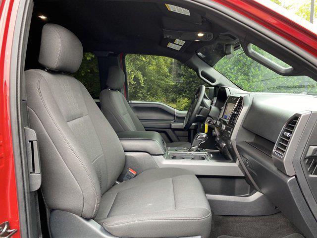 2020 Ford F-150 Super Cab 4x2, Pickup #DM01062A - photo 20