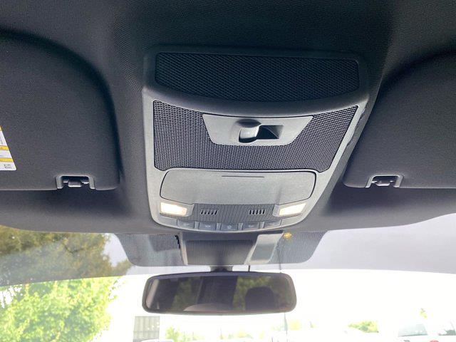 2020 Ford F-150 Super Cab 4x2, Pickup #DM01062A - photo 30