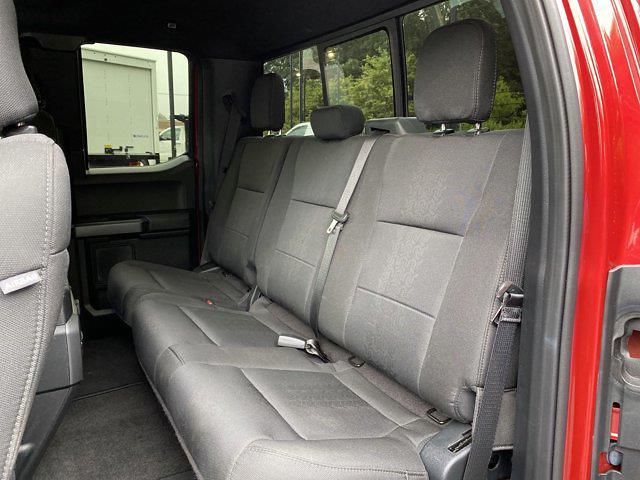 2020 Ford F-150 Super Cab 4x2, Pickup #DM01062A - photo 33