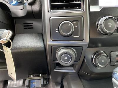 2020 Ford F-150 Super Cab 4x2, Pickup #DM01062A - photo 27